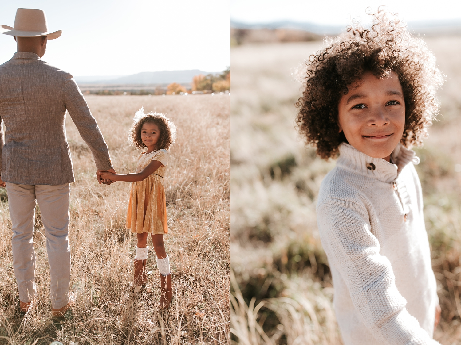Alicia+lucia+photography+-+albuquerque+wedding+photographer+-+santa+fe+wedding+photography+-+new+mexico+wedding+photographer+-+new+mexico+ghost+ranch+wedding+-+styled+wedding+shoot_0014.jpg