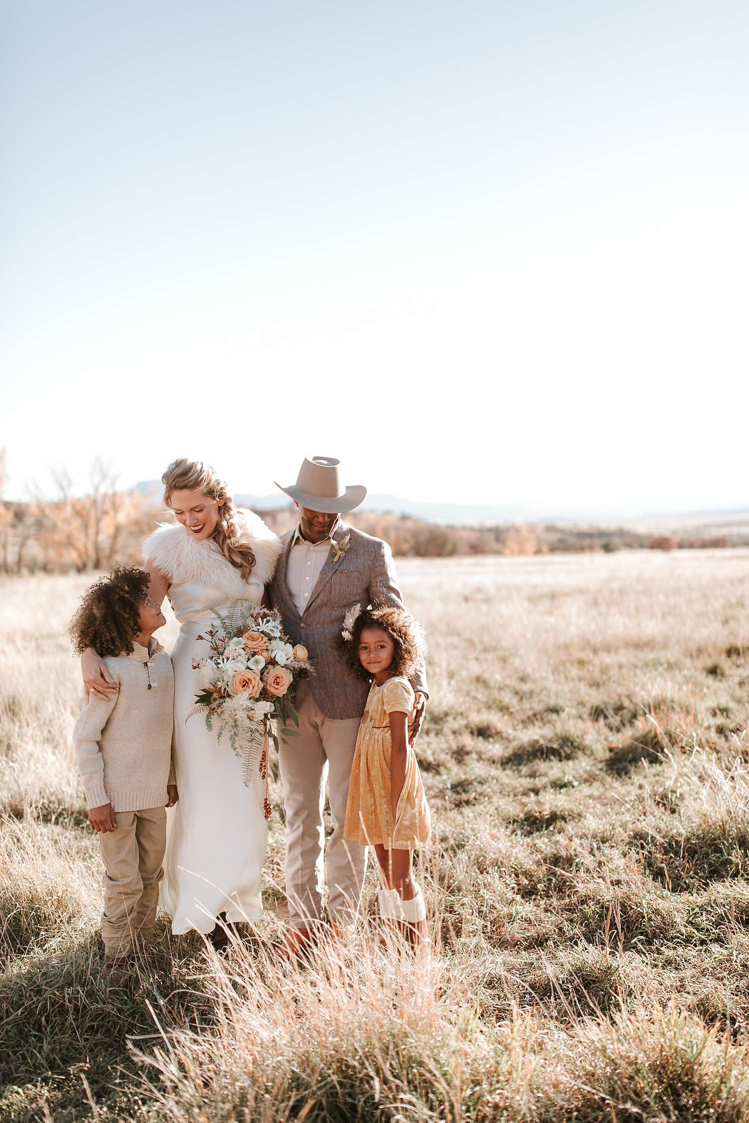 Alicia+lucia+photography+-+albuquerque+wedding+photographer+-+santa+fe+wedding+photography+-+new+mexico+wedding+photographer+-+new+mexico+ghost+ranch+wedding+-+styled+wedding+shoot_0023.jpg