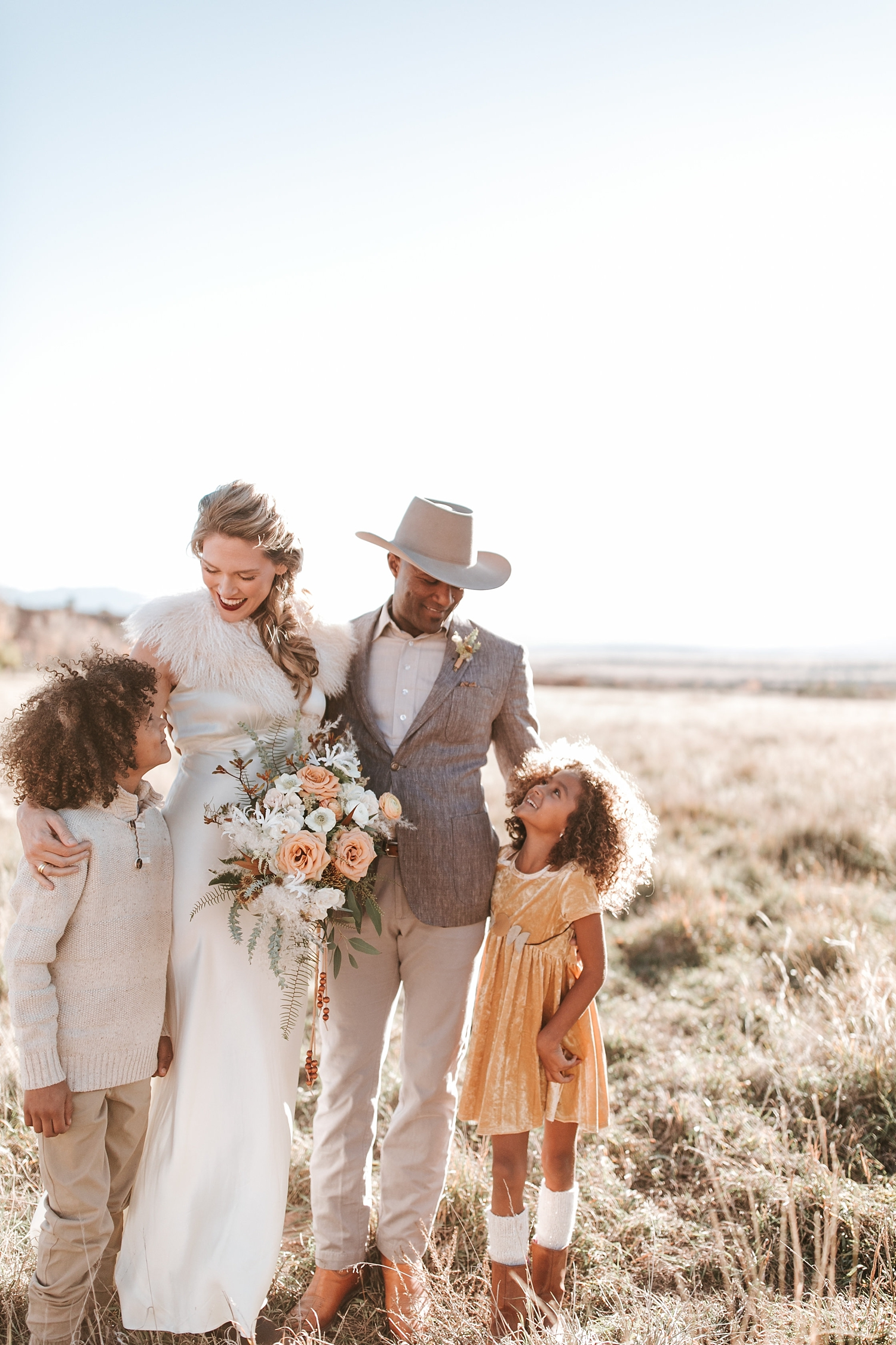 Alicia+lucia+photography+-+albuquerque+wedding+photographer+-+santa+fe+wedding+photography+-+new+mexico+wedding+photographer+-+new+mexico+ghost+ranch+wedding+-+styled+wedding+shoot_0025.jpg