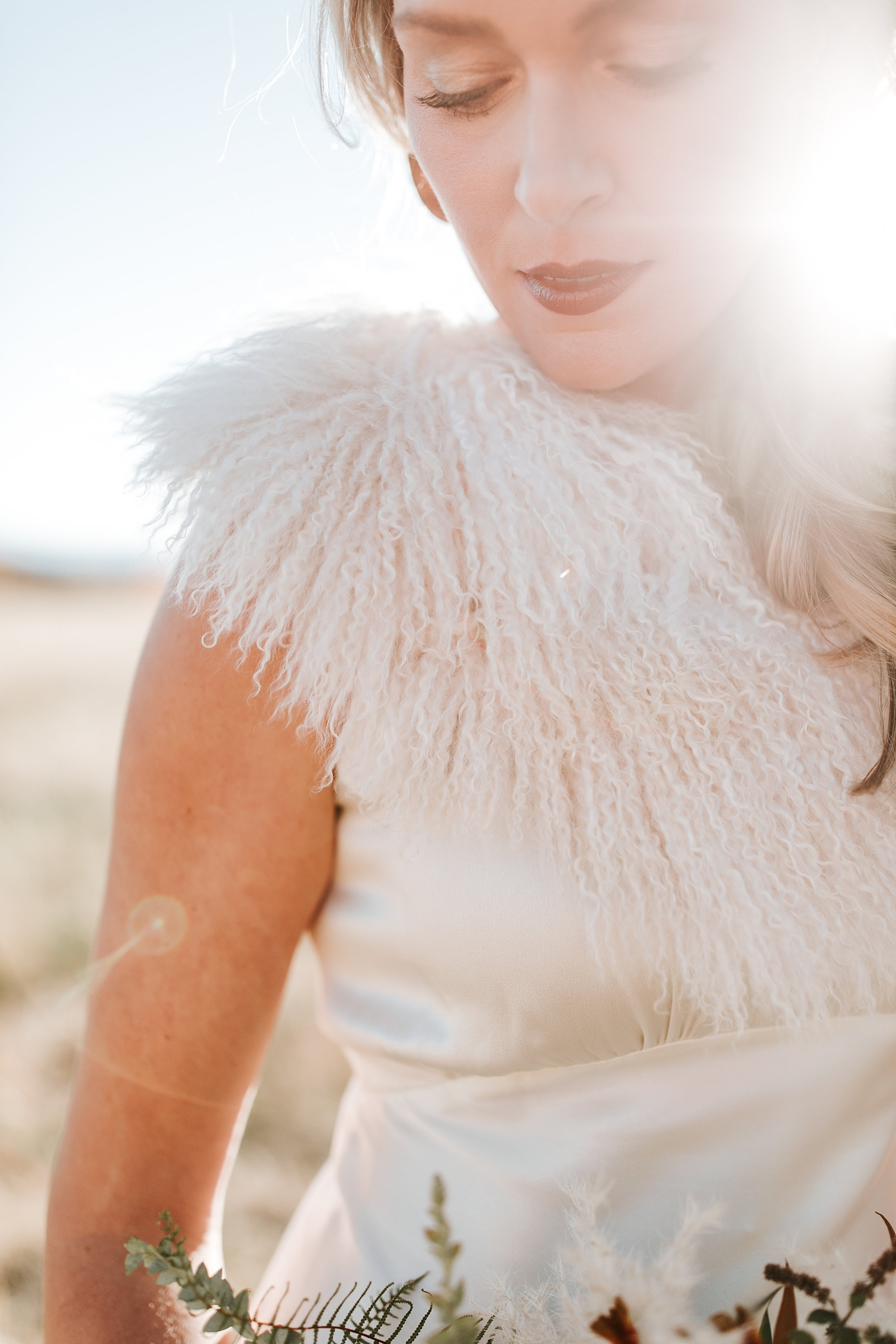 Alicia+lucia+photography+-+albuquerque+wedding+photographer+-+santa+fe+wedding+photography+-+new+mexico+wedding+photographer+-+new+mexico+ghost+ranch+wedding+-+styled+wedding+shoot_0031.jpg