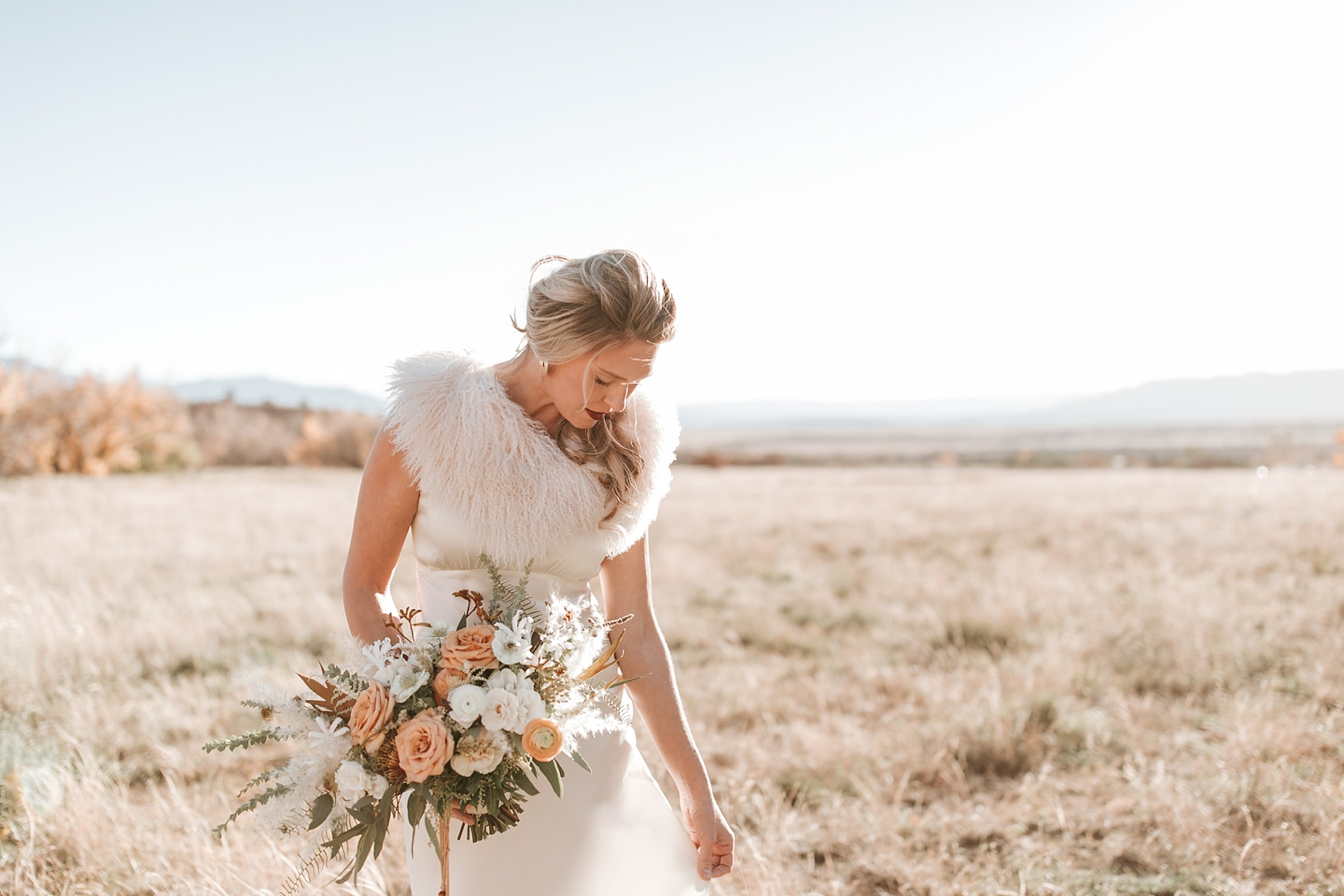 Alicia+lucia+photography+-+albuquerque+wedding+photographer+-+santa+fe+wedding+photography+-+new+mexico+wedding+photographer+-+new+mexico+ghost+ranch+wedding+-+styled+wedding+shoot_0034.jpg