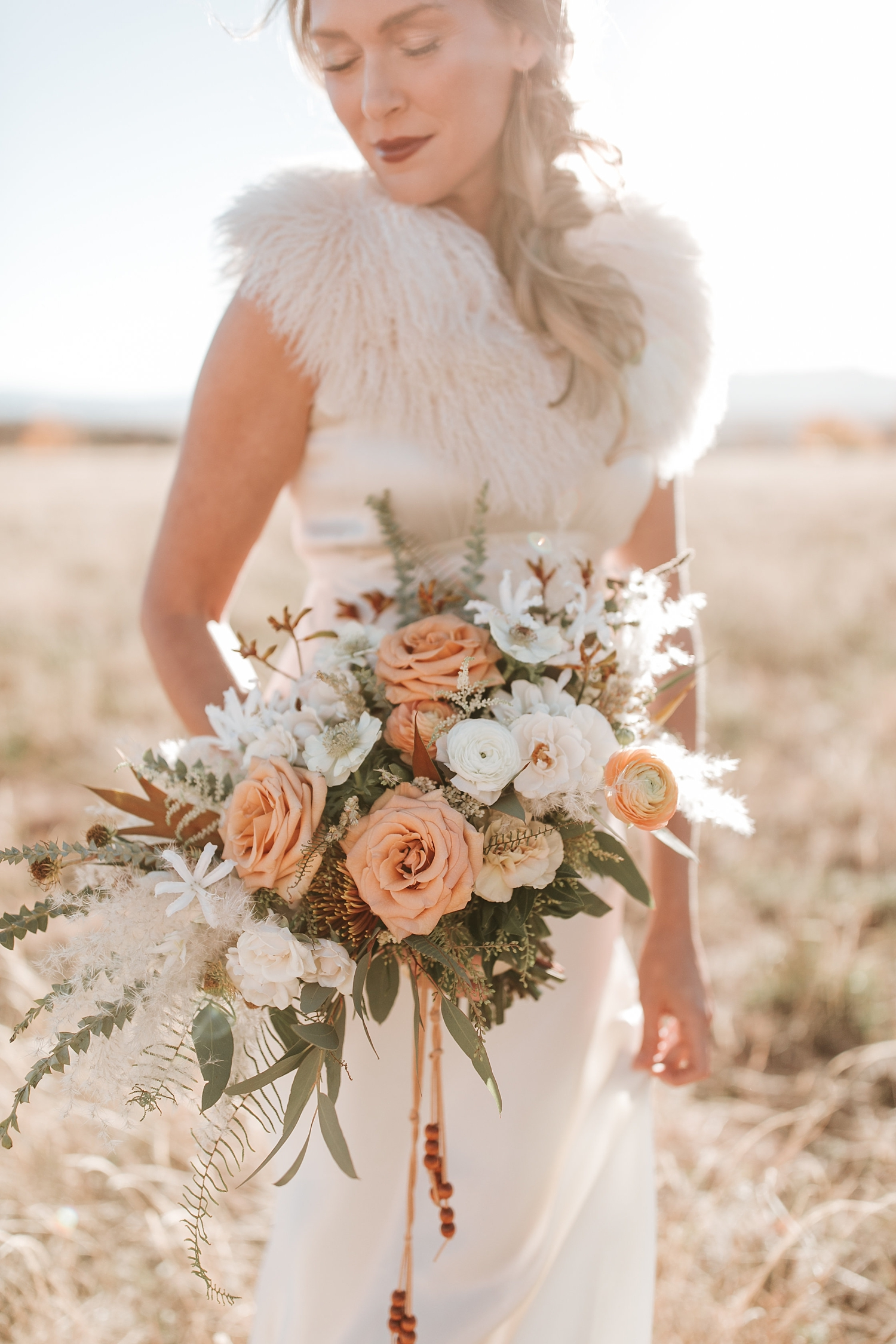 Alicia+lucia+photography+-+albuquerque+wedding+photographer+-+santa+fe+wedding+photography+-+new+mexico+wedding+photographer+-+new+mexico+ghost+ranch+wedding+-+styled+wedding+shoot_0037.jpg