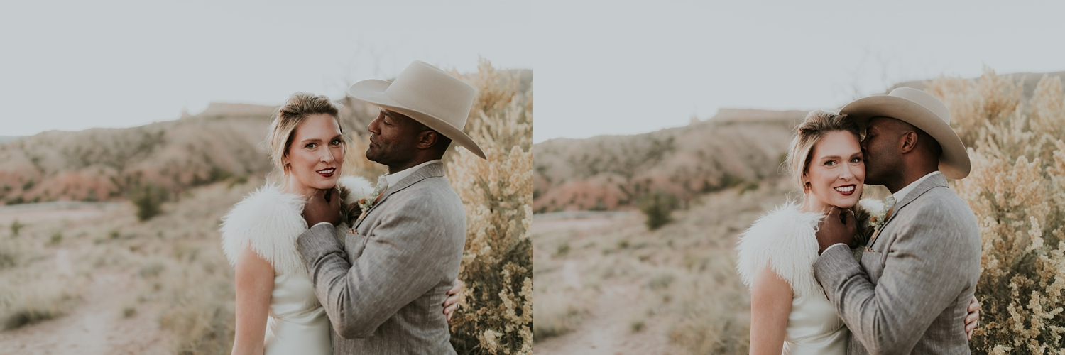 Alicia+lucia+photography+-+albuquerque+wedding+photographer+-+santa+fe+wedding+photography+-+new+mexico+wedding+photographer+-+new+mexico+ghost+ranch+wedding+-+styled+wedding+shoot_0073.jpg