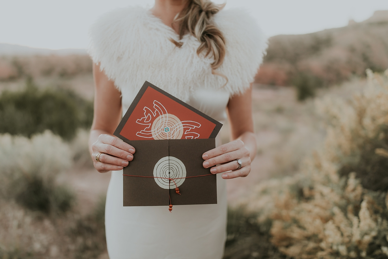 Alicia+lucia+photography+-+albuquerque+wedding+photographer+-+santa+fe+wedding+photography+-+new+mexico+wedding+photographer+-+new+mexico+ghost+ranch+wedding+-+styled+wedding+shoot_0081.jpg
