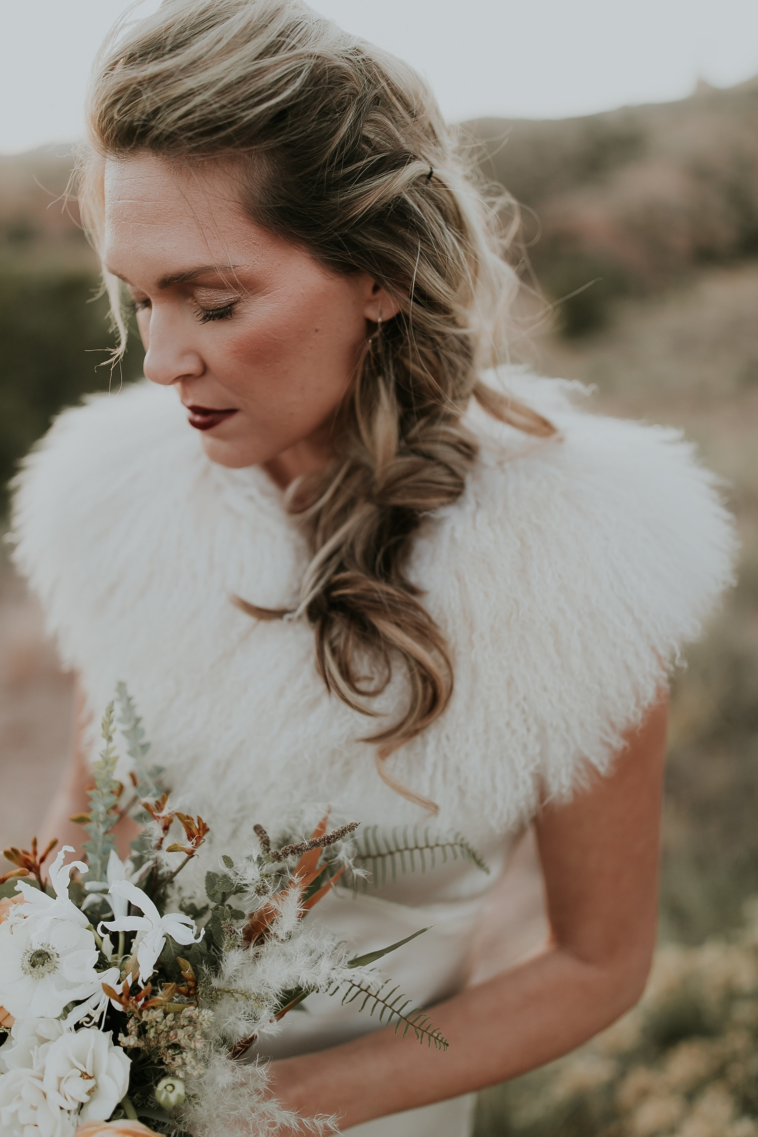 Alicia+lucia+photography+-+albuquerque+wedding+photographer+-+santa+fe+wedding+photography+-+new+mexico+wedding+photographer+-+new+mexico+ghost+ranch+wedding+-+styled+wedding+shoot_0080.jpg
