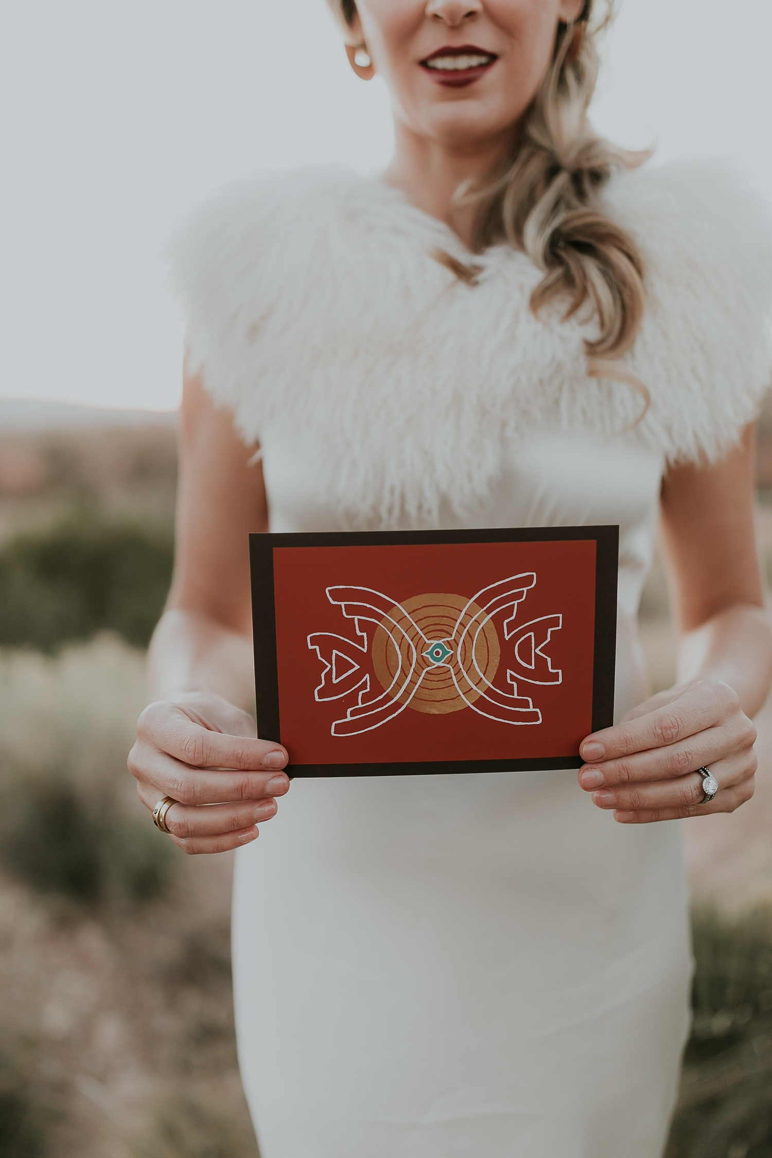 Alicia+lucia+photography+-+albuquerque+wedding+photographer+-+santa+fe+wedding+photography+-+new+mexico+wedding+photographer+-+new+mexico+ghost+ranch+wedding+-+styled+wedding+shoot_0082.jpg