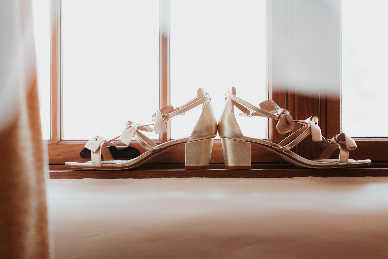 0bf2e22305a0 Bridal Shoes — Alicia Lucia Photography: Albuquerque and Santa Fe ...