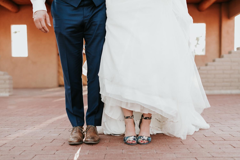 Alicia+lucia+photography+-+albuquerque+wedding+photographer+-+santa+fe+wedding+photography+-+new+mexico+wedding+photographer+-+wedding+bridal+shoe+-+wedding+style+edit_0004.jpg
