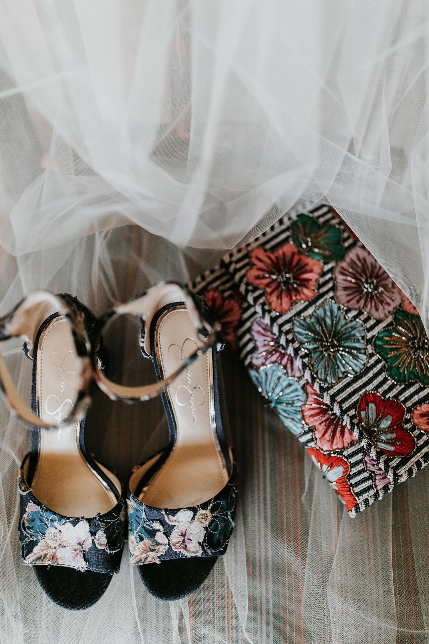 Alicia+lucia+photography+-+albuquerque+wedding+photographer+-+santa+fe+wedding+photography+-+new+mexico+wedding+photographer+-+wedding+bridal+shoe+-+wedding+style+edit_0007.jpg