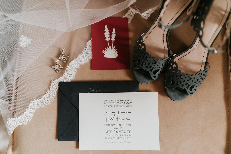 Alicia+lucia+photography+-+albuquerque+wedding+photographer+-+santa+fe+wedding+photography+-+new+mexico+wedding+photographer+-+wedding+bridal+shoe+-+wedding+style+edit_0010.jpg