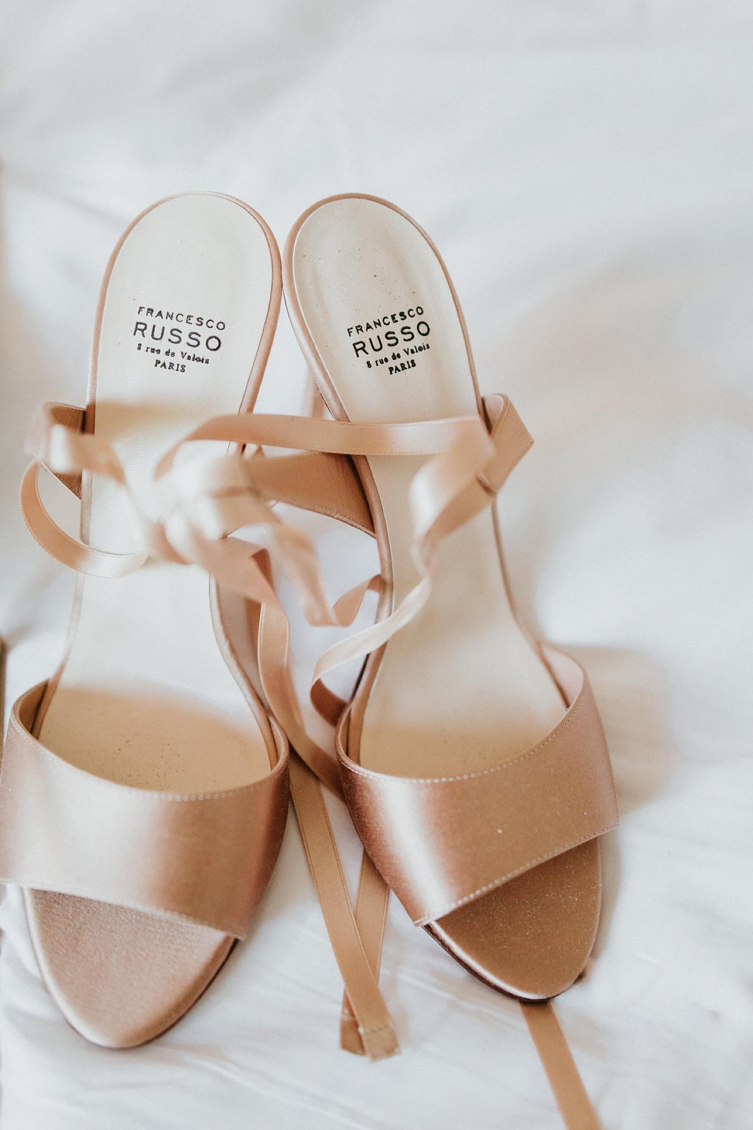 Alicia+lucia+photography+-+albuquerque+wedding+photographer+-+santa+fe+wedding+photography+-+new+mexico+wedding+photographer+-+wedding+bridal+shoe+-+wedding+style+edit_0012.jpg