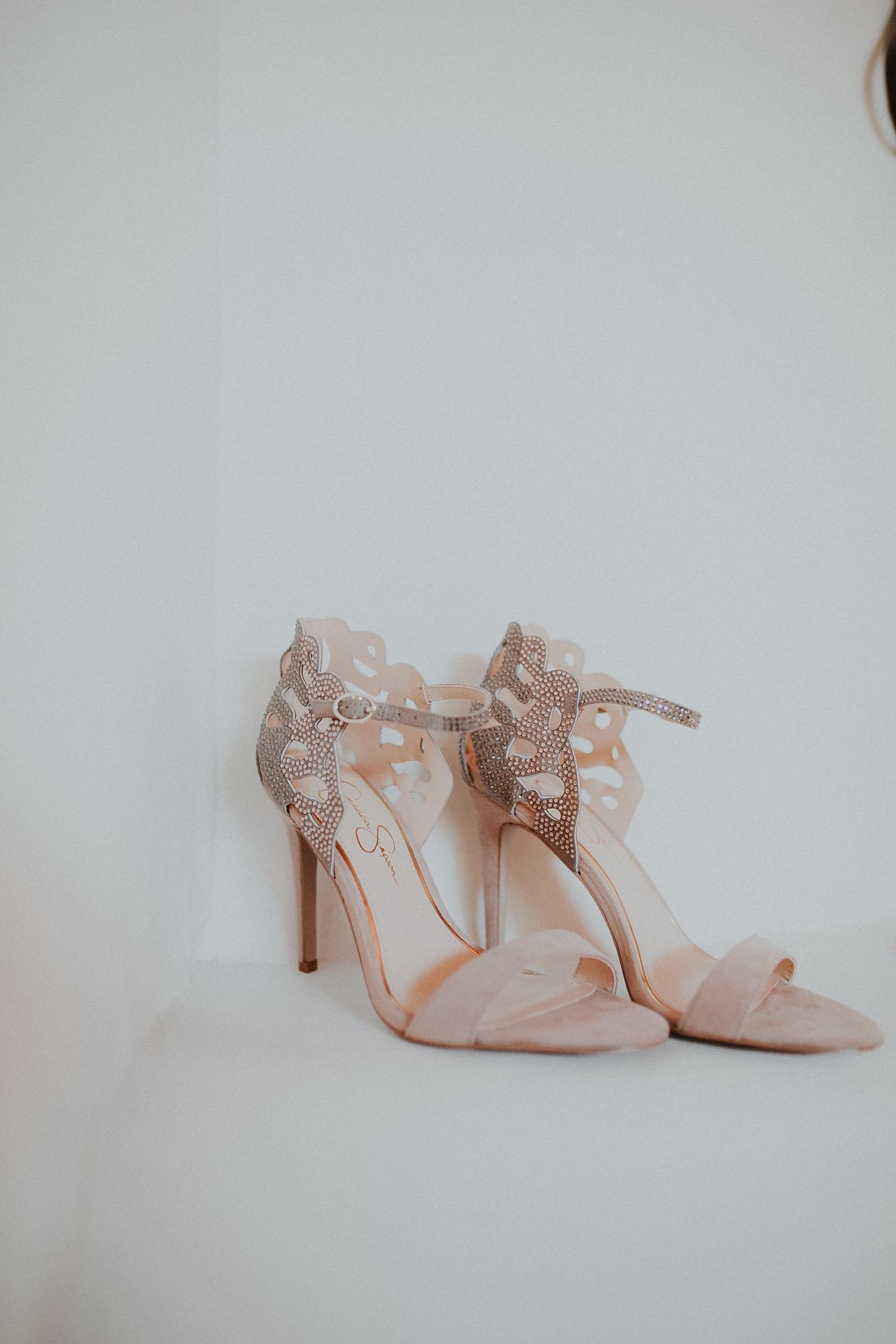 Alicia+lucia+photography+-+albuquerque+wedding+photographer+-+santa+fe+wedding+photography+-+new+mexico+wedding+photographer+-+wedding+bridal+shoe+-+wedding+style+edit_0017.jpg