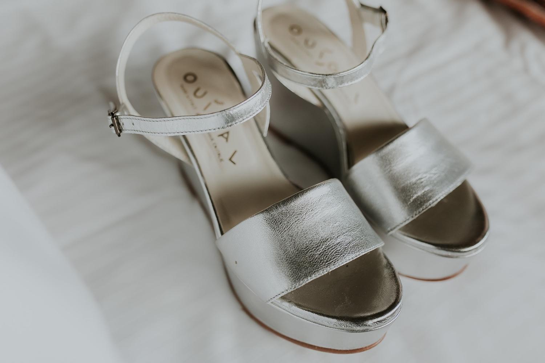 Alicia+lucia+photography+-+albuquerque+wedding+photographer+-+santa+fe+wedding+photography+-+new+mexico+wedding+photographer+-+wedding+bridal+shoe+-+wedding+style+edit_0021.jpg