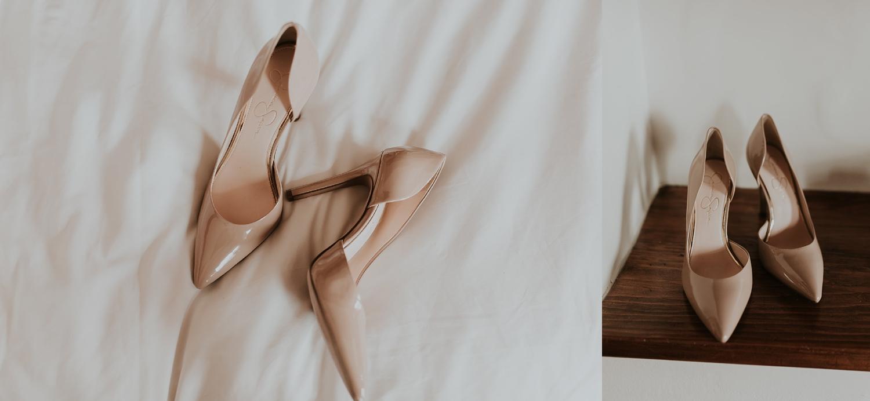 Alicia+lucia+photography+-+albuquerque+wedding+photographer+-+santa+fe+wedding+photography+-+new+mexico+wedding+photographer+-+wedding+bridal+shoe+-+wedding+style+edit_0027.jpg