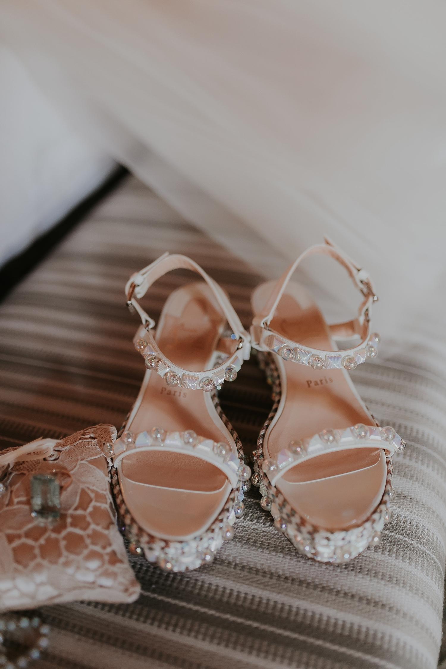 Alicia+lucia+photography+-+albuquerque+wedding+photographer+-+santa+fe+wedding+photography+-+new+mexico+wedding+photographer+-+wedding+bridal+shoe+-+wedding+style+edit_0028.jpg