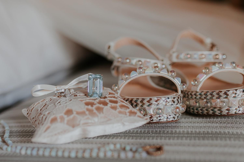 Alicia+lucia+photography+-+albuquerque+wedding+photographer+-+santa+fe+wedding+photography+-+new+mexico+wedding+photographer+-+wedding+bridal+shoe+-+wedding+style+edit_0030.jpg
