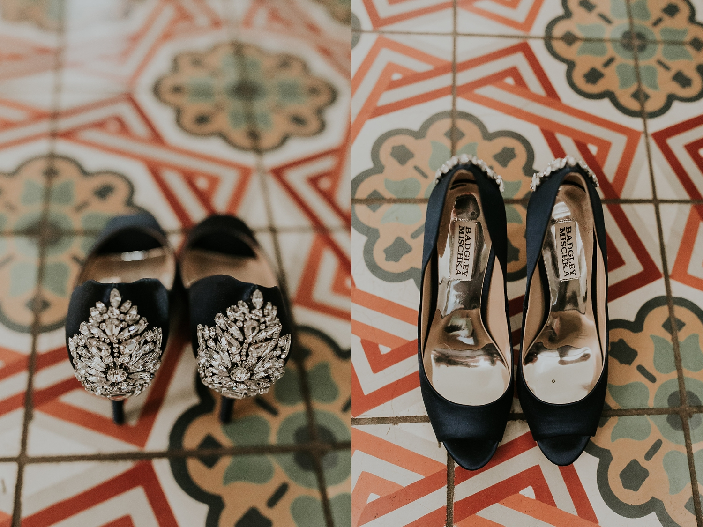 Alicia+lucia+photography+-+albuquerque+wedding+photographer+-+santa+fe+wedding+photography+-+new+mexico+wedding+photographer+-+wedding+bridal+shoe+-+wedding+style+edit_0032.jpg