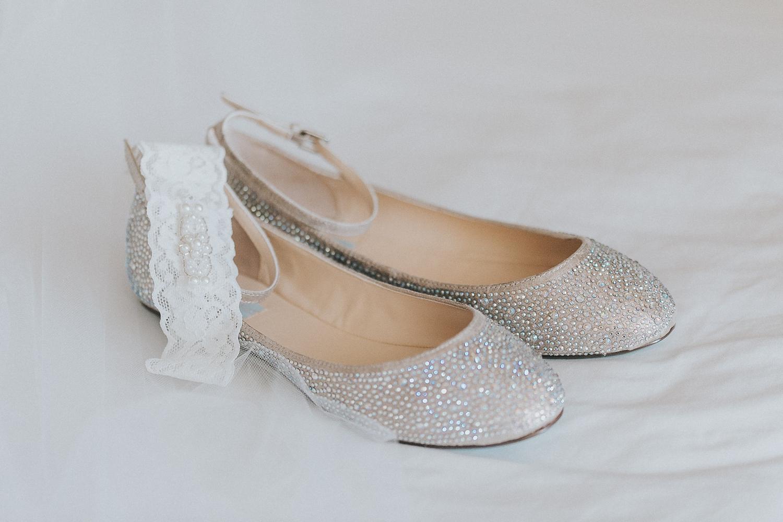 Alicia+lucia+photography+-+albuquerque+wedding+photographer+-+santa+fe+wedding+photography+-+new+mexico+wedding+photographer+-+wedding+bridal+shoe+-+wedding+style+edit_0034.jpg