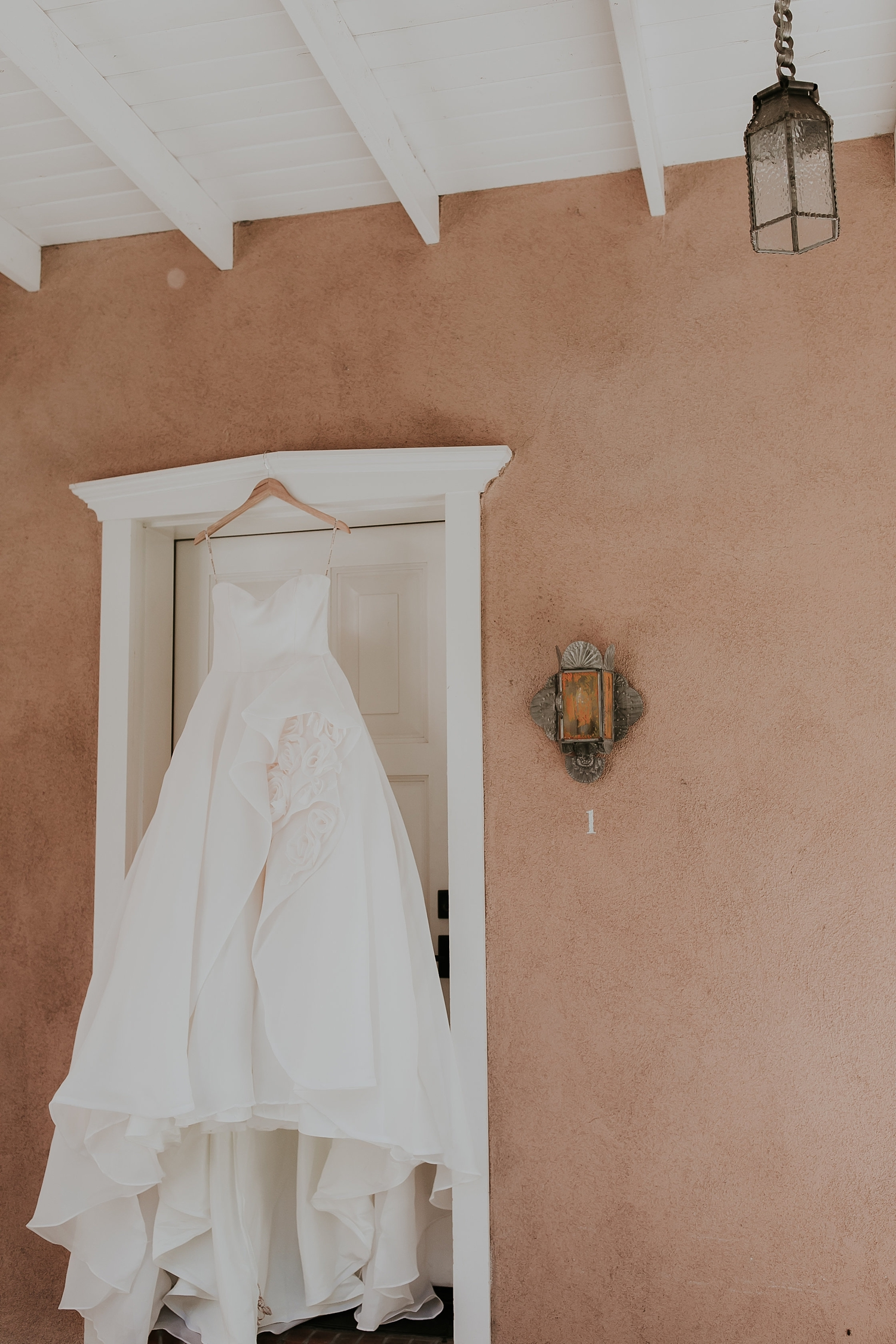 Alicia+lucia+photography+-+albuquerque+wedding+photographer+-+santa+fe+wedding+photography+-+new+mexico+wedding+photographer+-+los+poblanos+wedding+-+los+poblanos+fall+wedding+-+los+poblanos+october+wedding_0003.jpg