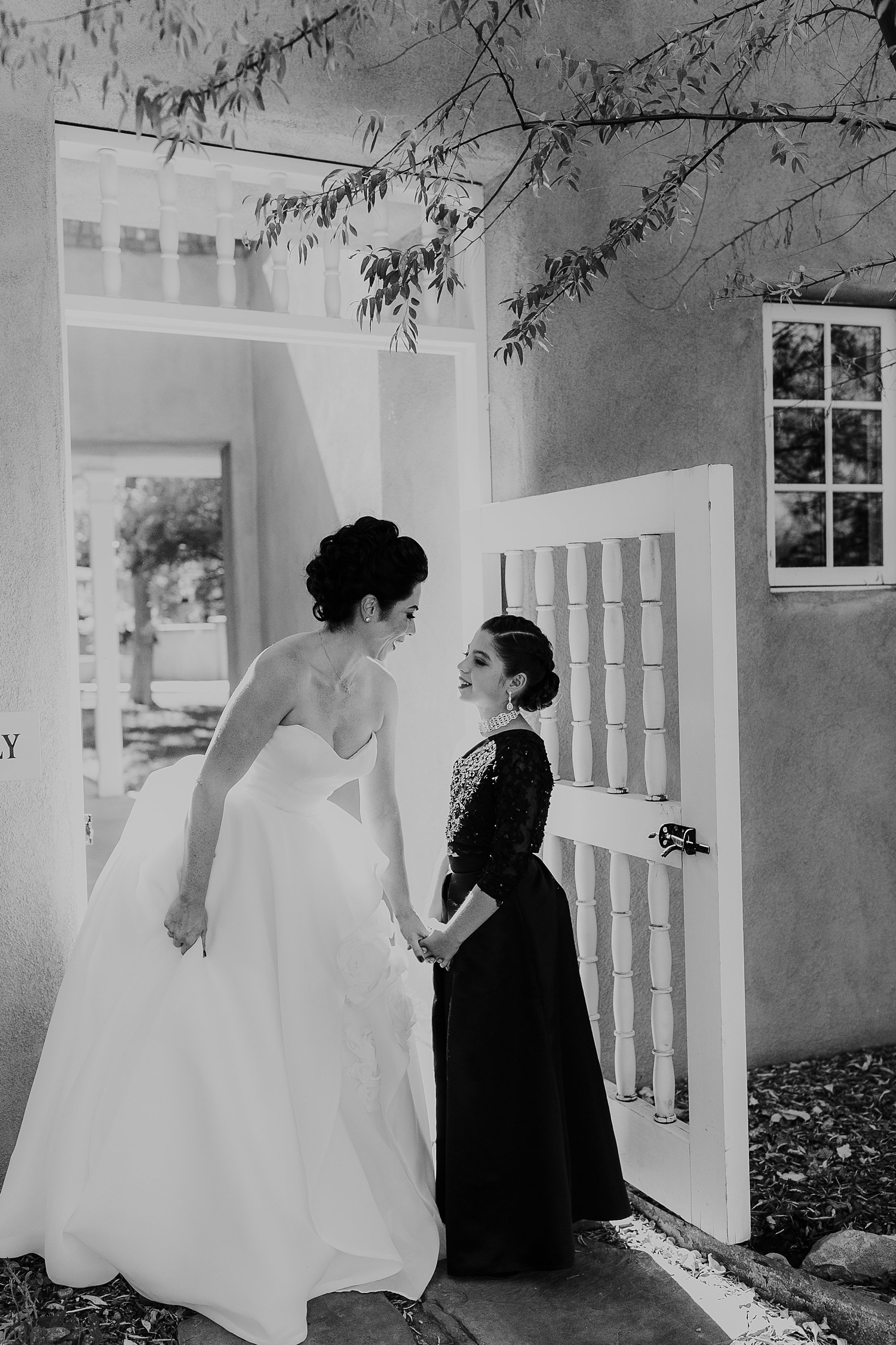 Alicia+lucia+photography+-+albuquerque+wedding+photographer+-+santa+fe+wedding+photography+-+new+mexico+wedding+photographer+-+los+poblanos+wedding+-+los+poblanos+fall+wedding+-+los+poblanos+october+wedding_0019.jpg