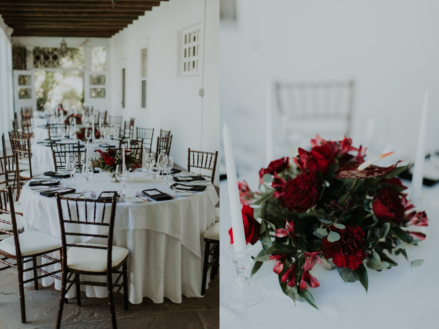 Alicia+lucia+photography+-+albuquerque+wedding+photographer+-+santa+fe+wedding+photography+-+new+mexico+wedding+photographer+-+los+poblanos+wedding+-+los+poblanos+fall+wedding+-+los+poblanos+october+wedding_0024.jpg