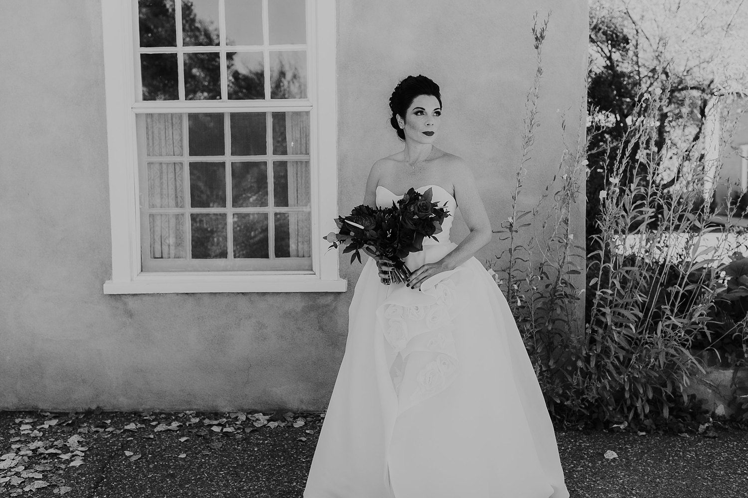 Alicia+lucia+photography+-+albuquerque+wedding+photographer+-+santa+fe+wedding+photography+-+new+mexico+wedding+photographer+-+los+poblanos+wedding+-+los+poblanos+fall+wedding+-+los+poblanos+october+wedding_0030.jpg