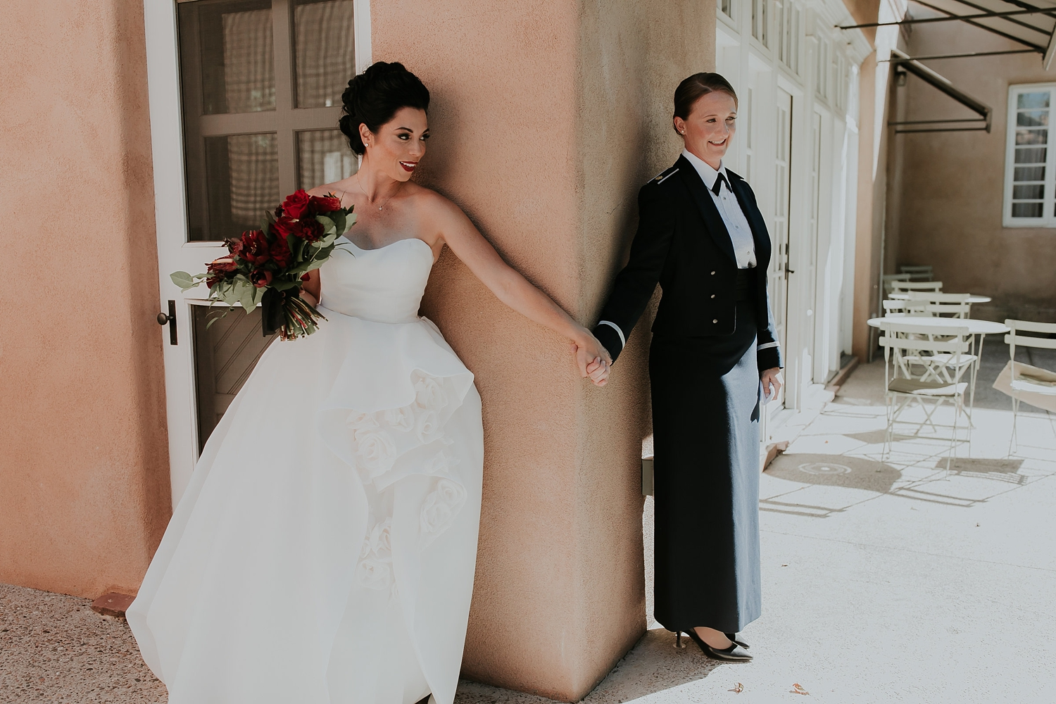 Alicia+lucia+photography+-+albuquerque+wedding+photographer+-+santa+fe+wedding+photography+-+new+mexico+wedding+photographer+-+los+poblanos+wedding+-+los+poblanos+fall+wedding+-+los+poblanos+october+wedding_0040.jpg