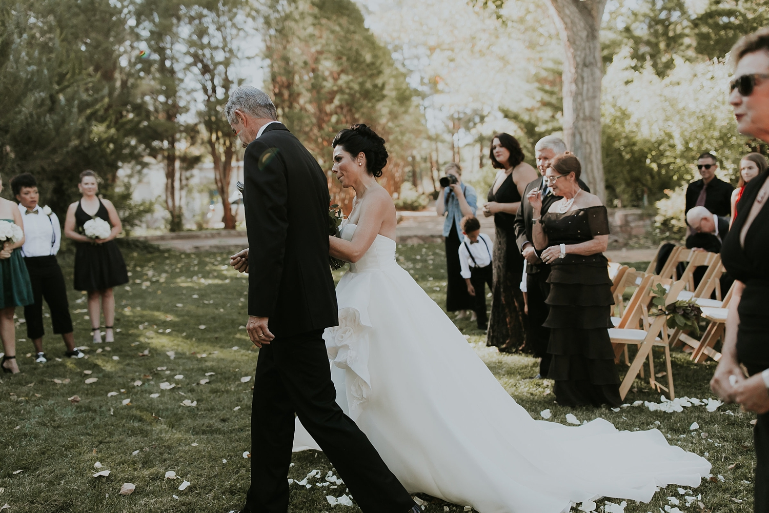 Alicia+lucia+photography+-+albuquerque+wedding+photographer+-+santa+fe+wedding+photography+-+new+mexico+wedding+photographer+-+los+poblanos+wedding+-+los+poblanos+fall+wedding+-+los+poblanos+october+wedding_0059.jpg