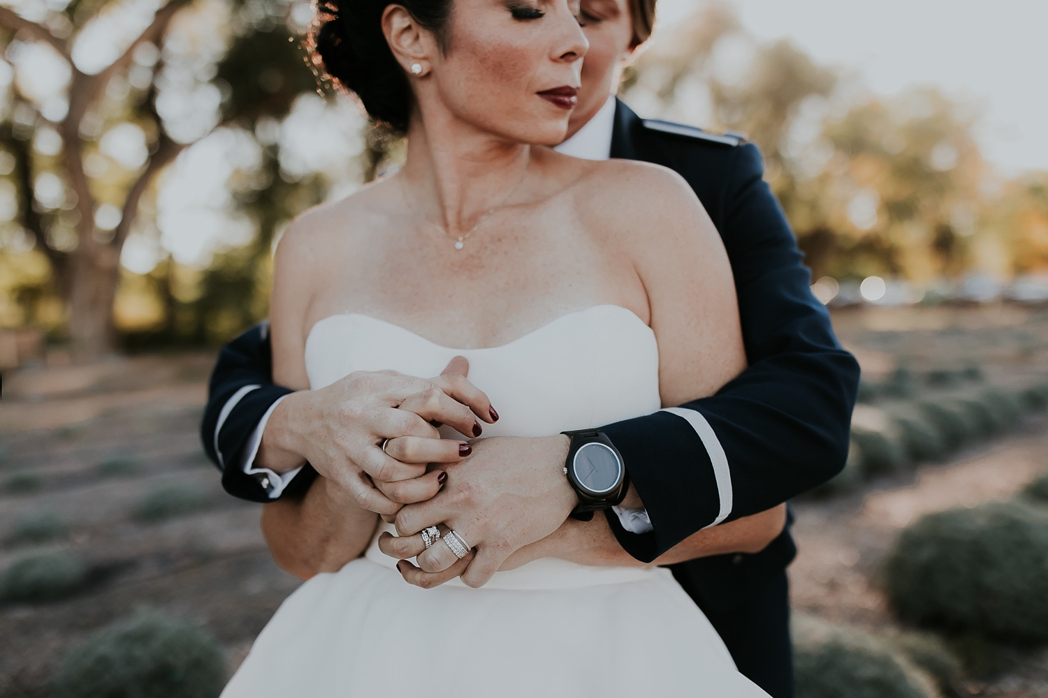 Alicia+lucia+photography+-+albuquerque+wedding+photographer+-+santa+fe+wedding+photography+-+new+mexico+wedding+photographer+-+los+poblanos+wedding+-+los+poblanos+fall+wedding+-+los+poblanos+october+wedding_0088.jpg
