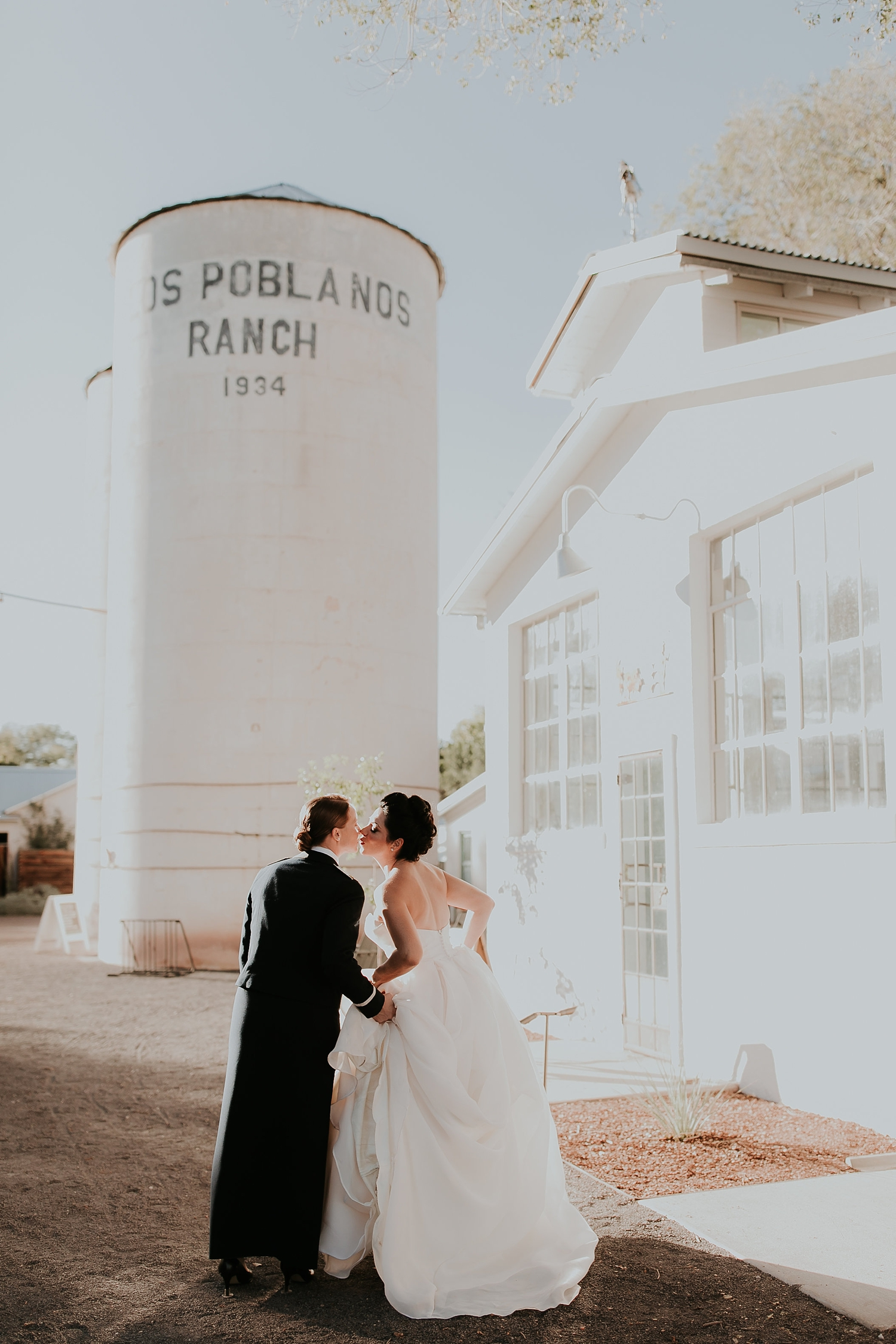 Alicia+lucia+photography+-+albuquerque+wedding+photographer+-+santa+fe+wedding+photography+-+new+mexico+wedding+photographer+-+los+poblanos+wedding+-+los+poblanos+fall+wedding+-+los+poblanos+october+wedding_0089.jpg