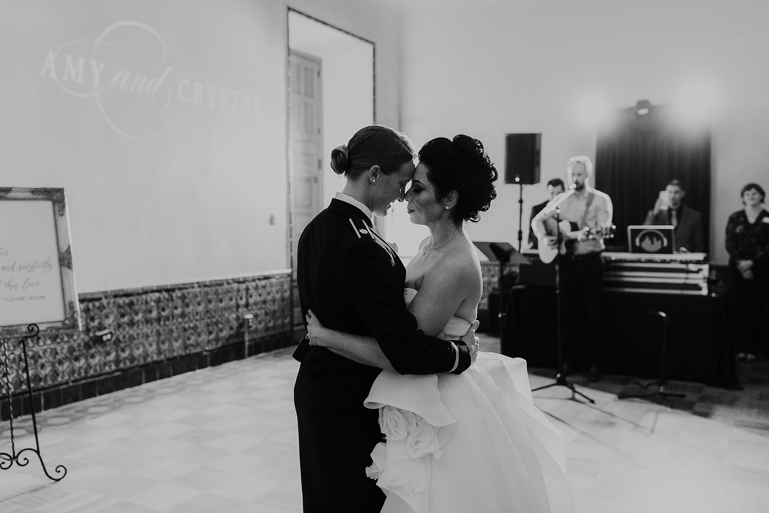 Alicia+lucia+photography+-+albuquerque+wedding+photographer+-+santa+fe+wedding+photography+-+new+mexico+wedding+photographer+-+los+poblanos+wedding+-+los+poblanos+fall+wedding+-+los+poblanos+october+wedding_0108.jpg