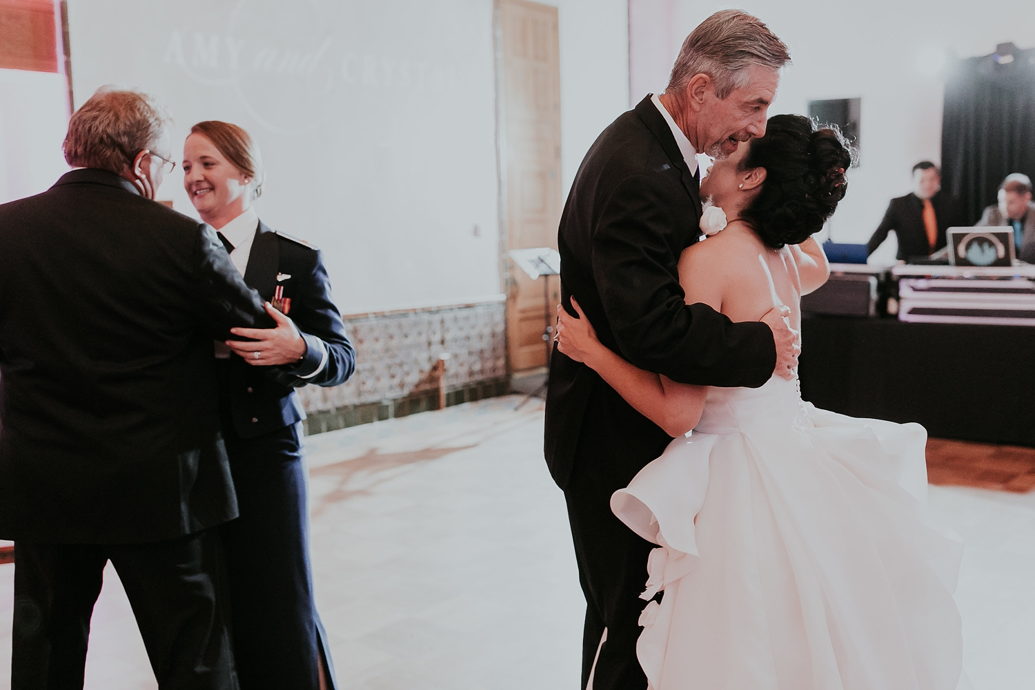 Alicia+lucia+photography+-+albuquerque+wedding+photographer+-+santa+fe+wedding+photography+-+new+mexico+wedding+photographer+-+los+poblanos+wedding+-+los+poblanos+fall+wedding+-+los+poblanos+october+wedding_0113.jpg