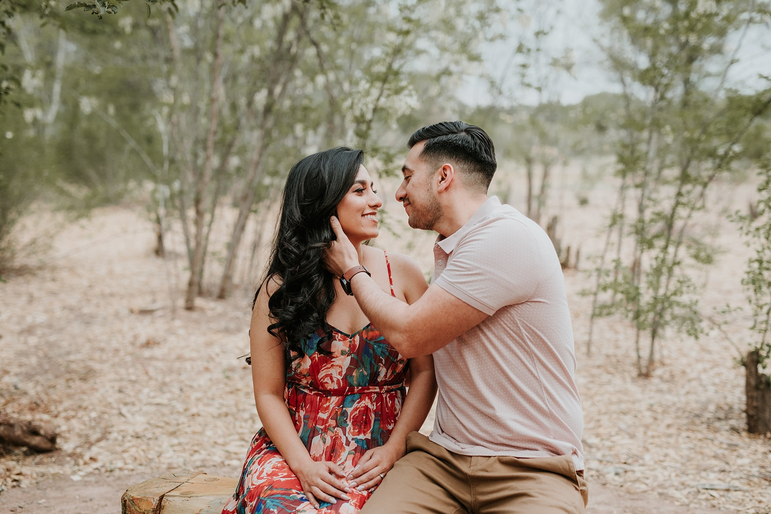Alicia+lucia+photography+-+albuquerque+wedding+photographer+-+santa+fe+wedding+photography+-+new+mexico+wedding+photographer+-+new+mexico+engagement+-+new+mexico+desert+engagement+-+spring+bosque+engagement_0010.jpg