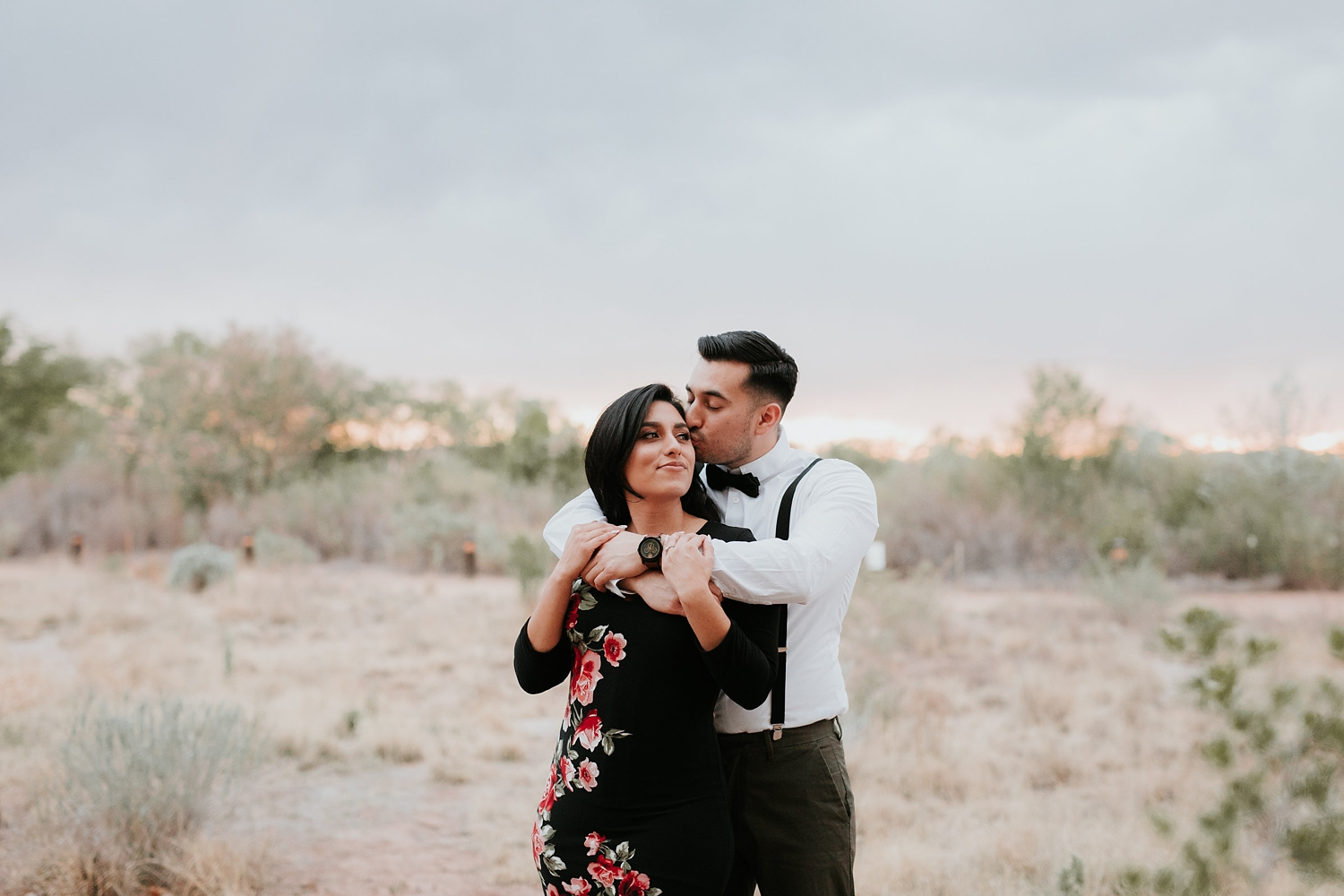 Alicia+lucia+photography+-+albuquerque+wedding+photographer+-+santa+fe+wedding+photography+-+new+mexico+wedding+photographer+-+new+mexico+engagement+-+new+mexico+desert+engagement+-+spring+bosque+engagement_0013.jpg
