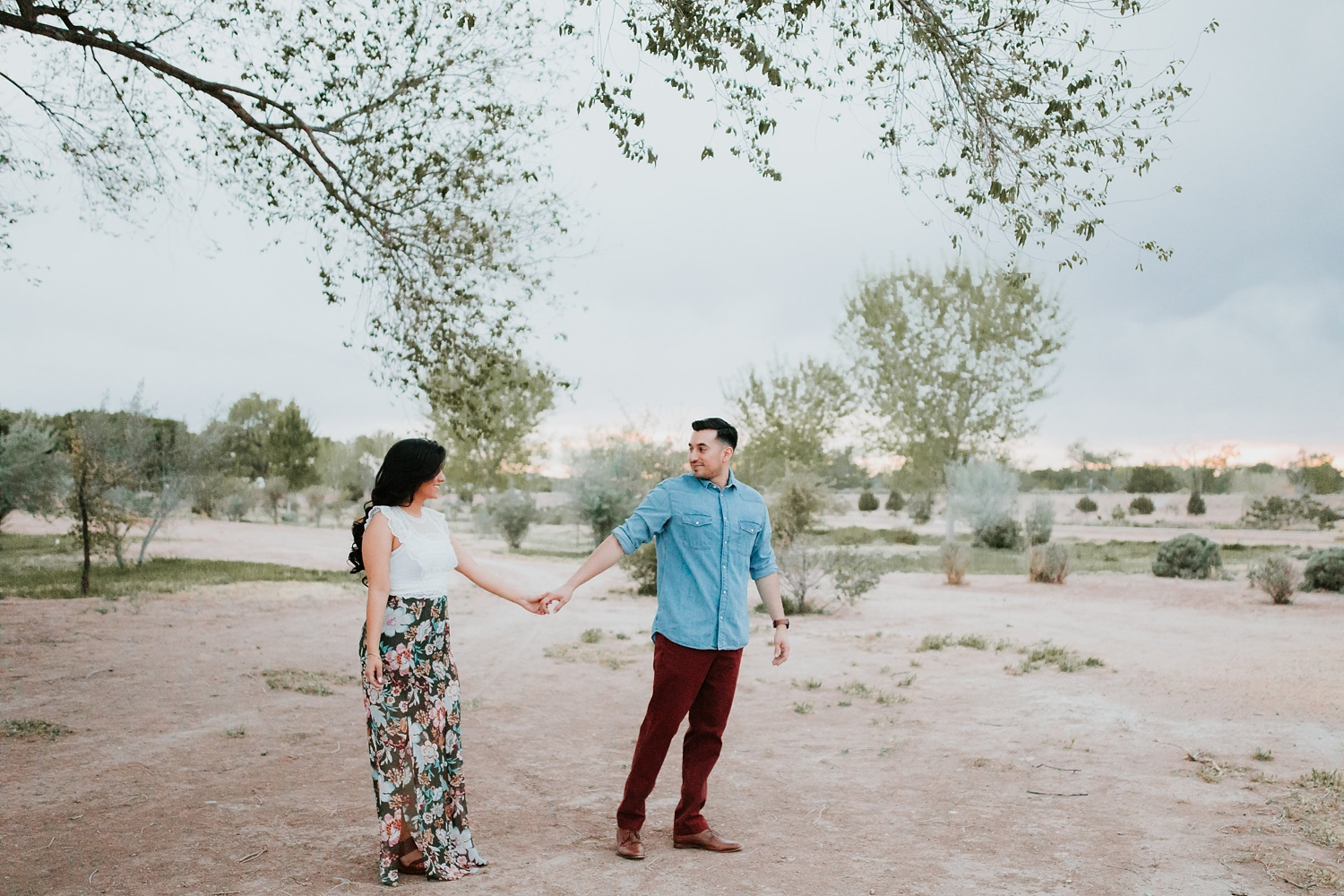 Alicia+lucia+photography+-+albuquerque+wedding+photographer+-+santa+fe+wedding+photography+-+new+mexico+wedding+photographer+-+new+mexico+engagement+-+new+mexico+desert+engagement+-+spring+bosque+engagement_0014.jpg