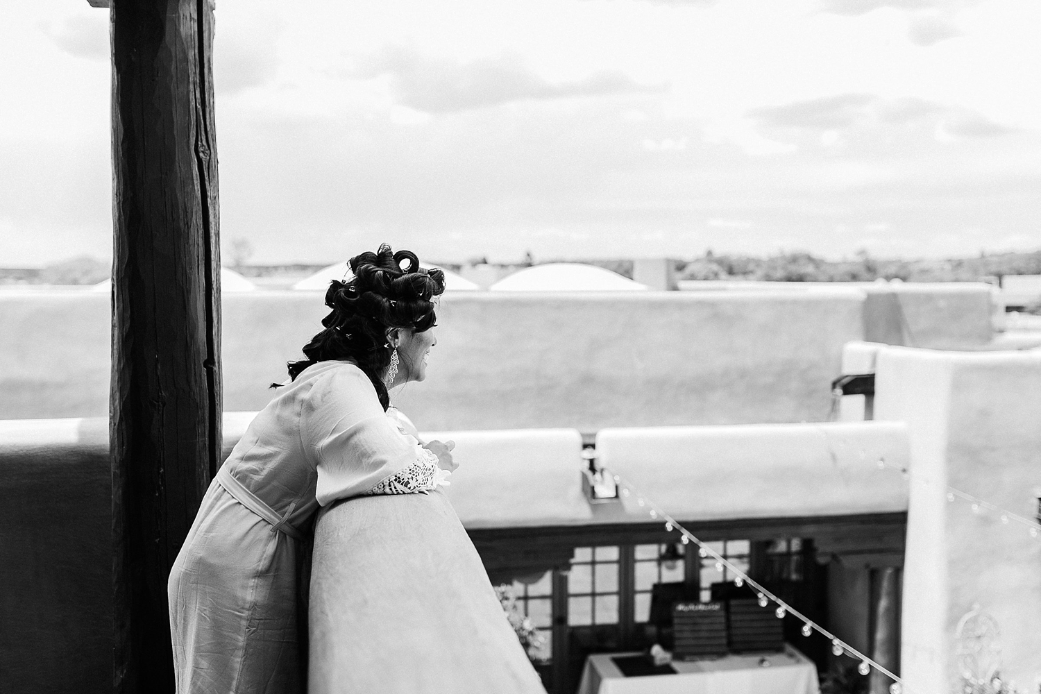 Alicia+lucia+photography+-+albuquerque+wedding+photographer+-+santa+fe+wedding+photography+-+new+mexico+wedding+photographer+-+new+mexico+wedding+-+la+fond+santa+fe+wedding+-+la+fonda+santa+fe+summer+wedding+-+bright+santa+fe+wedding_0009.jpg