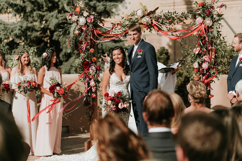 Alicia+lucia+photography+-+albuquerque+wedding+photographer+-+santa+fe+wedding+photography+-+new+mexico+wedding+photographer+-+new+mexico+wedding+-+la+fond+santa+fe+wedding+-+la+fonda+santa+fe+summer+wedding+-+bright+santa+fe+wedding_0065.jpg
