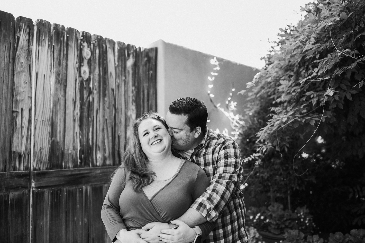 Alicia+lucia+photography+-+albuquerque+wedding+photographer+-+santa+fe+wedding+photography+-+new+mexico+wedding+photographer+-+new+mexico+engagement+-+albuquerque+engagement+-+new+mexico+spring+engagement_0003.jpg