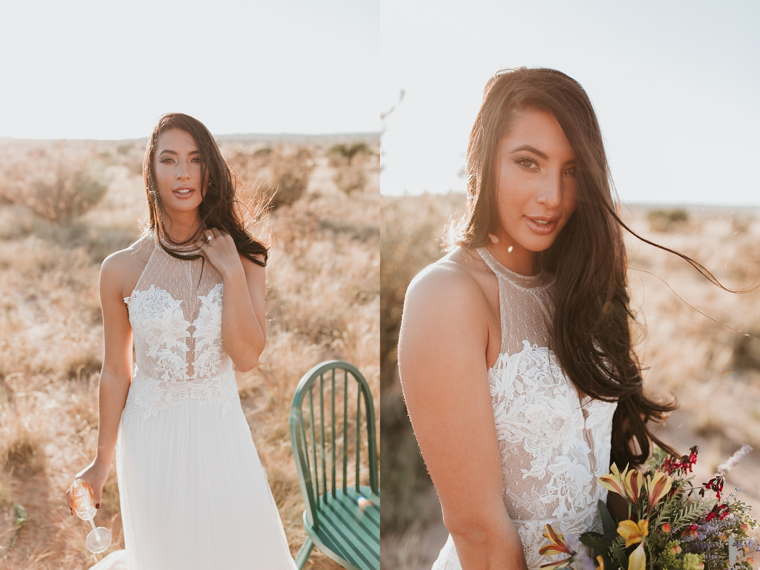 Alicia+lucia+photography+-+albuquerque+wedding+photographer+-+santa+fe+wedding+photography+-+new+mexico+wedding+photographer+-+new+mexico+bride+-+southwest+bridal+session+-+desert+bridal+session+-+santa+fe+bride+-+albuquerque+bride_0013.jpg