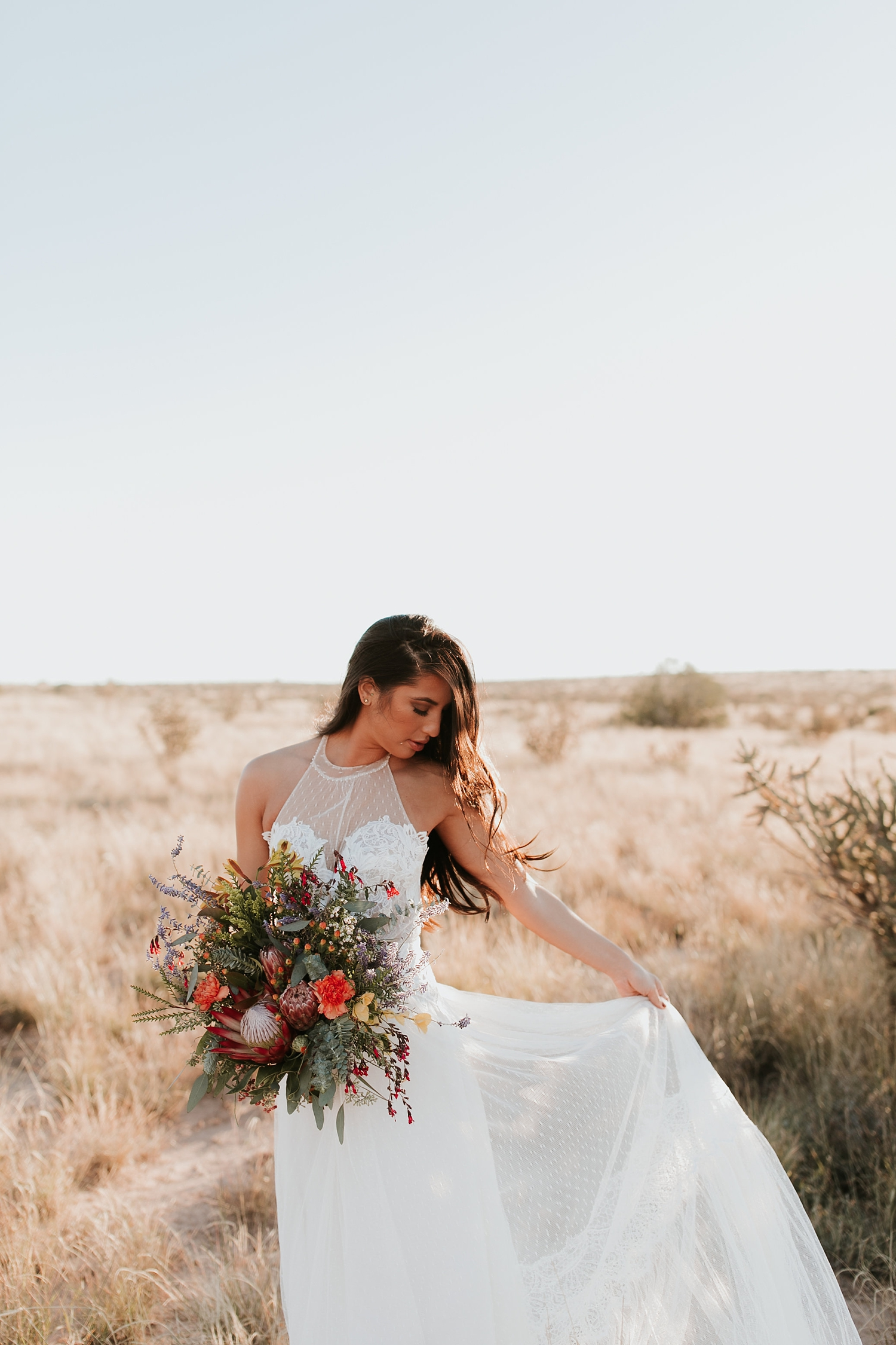 Alicia+lucia+photography+-+albuquerque+wedding+photographer+-+santa+fe+wedding+photography+-+new+mexico+wedding+photographer+-+new+mexico+bride+-+southwest+bridal+session+-+desert+bridal+session+-+santa+fe+bride+-+albuquerque+bride_0015.jpg