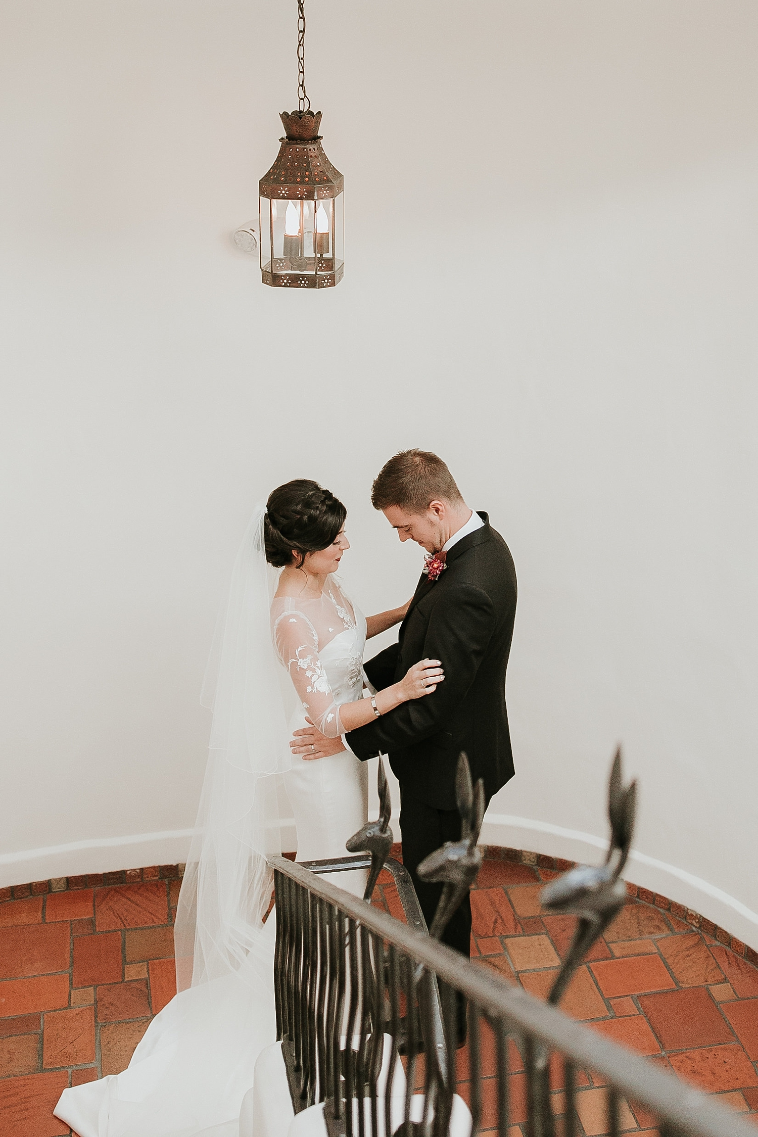 Alicia+lucia+photography+-+albuquerque+wedding+photographer+-+santa+fe+wedding+photography+-+new+mexico+wedding+photographer+-+la+fonda+santa+fe+wedding+-+santa+fe+fall+wedding+-+la+fonda+fall+wedding_0007.jpg