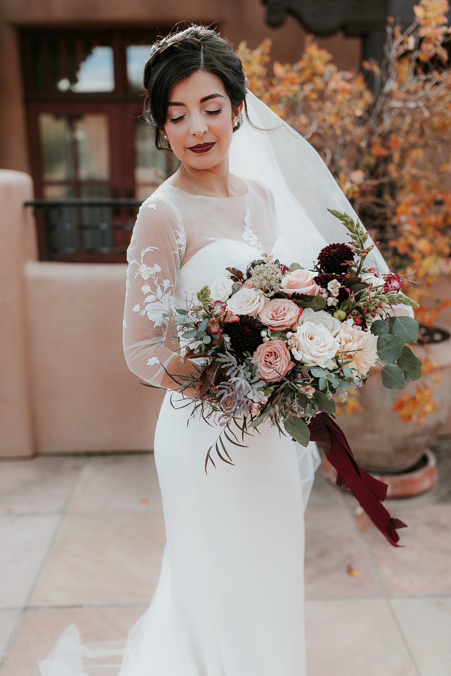 Alicia+lucia+photography+-+albuquerque+wedding+photographer+-+santa+fe+wedding+photography+-+new+mexico+wedding+photographer+-+la+fonda+santa+fe+wedding+-+santa+fe+fall+wedding+-+la+fonda+fall+wedding_0020.jpg