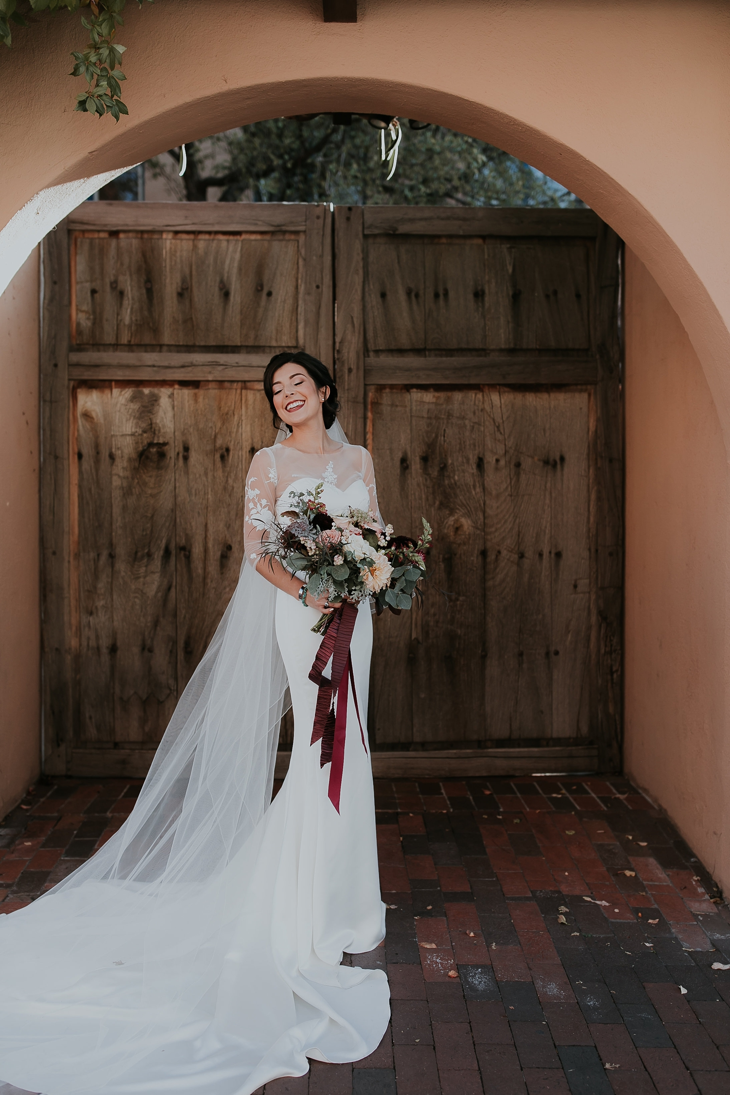 Alicia+lucia+photography+-+albuquerque+wedding+photographer+-+santa+fe+wedding+photography+-+new+mexico+wedding+photographer+-+la+fonda+santa+fe+wedding+-+santa+fe+fall+wedding+-+la+fonda+fall+wedding_0036.jpg