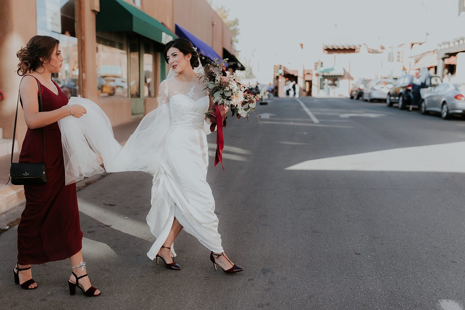 Alicia+lucia+photography+-+albuquerque+wedding+photographer+-+santa+fe+wedding+photography+-+new+mexico+wedding+photographer+-+la+fonda+santa+fe+wedding+-+santa+fe+fall+wedding+-+la+fonda+fall+wedding_0042.jpg
