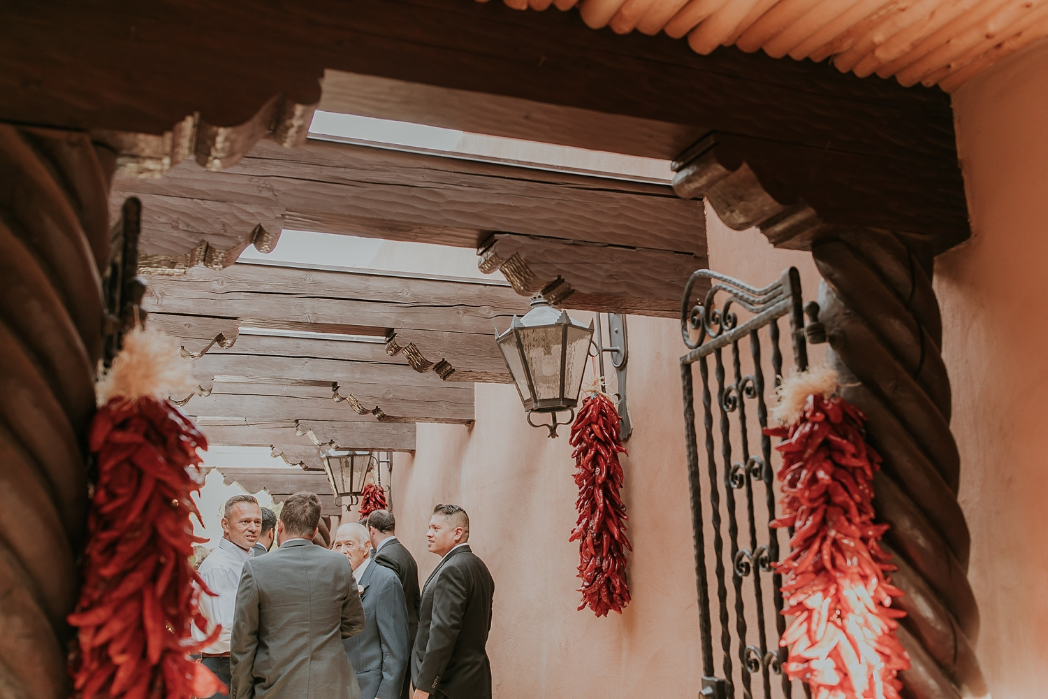 Alicia+lucia+photography+-+albuquerque+wedding+photographer+-+santa+fe+wedding+photography+-+new+mexico+wedding+photographer+-+la+fonda+santa+fe+wedding+-+santa+fe+fall+wedding+-+la+fonda+fall+wedding_0060.jpg