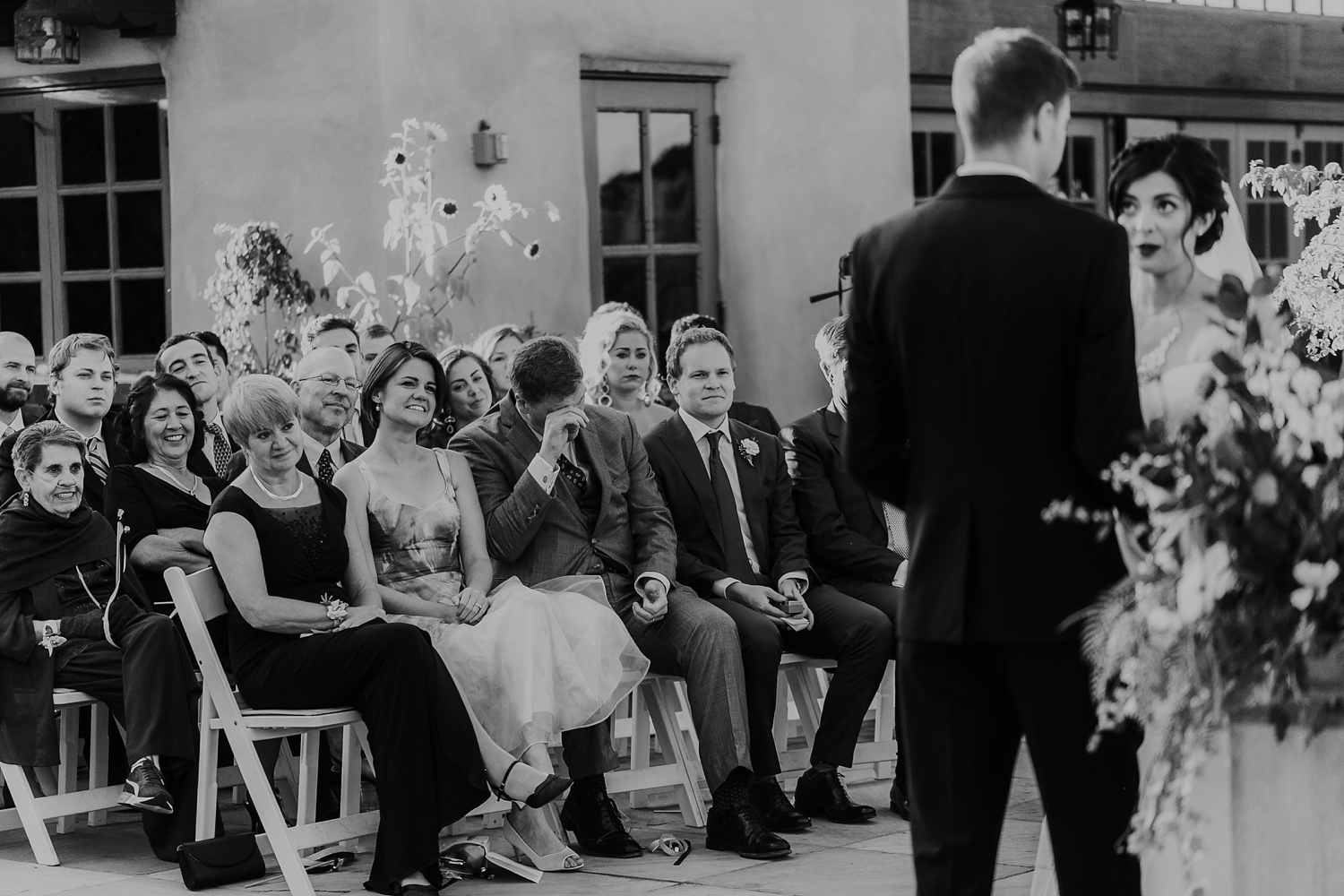 Alicia+lucia+photography+-+albuquerque+wedding+photographer+-+santa+fe+wedding+photography+-+new+mexico+wedding+photographer+-+la+fonda+santa+fe+wedding+-+santa+fe+fall+wedding+-+la+fonda+fall+wedding_0070.jpg