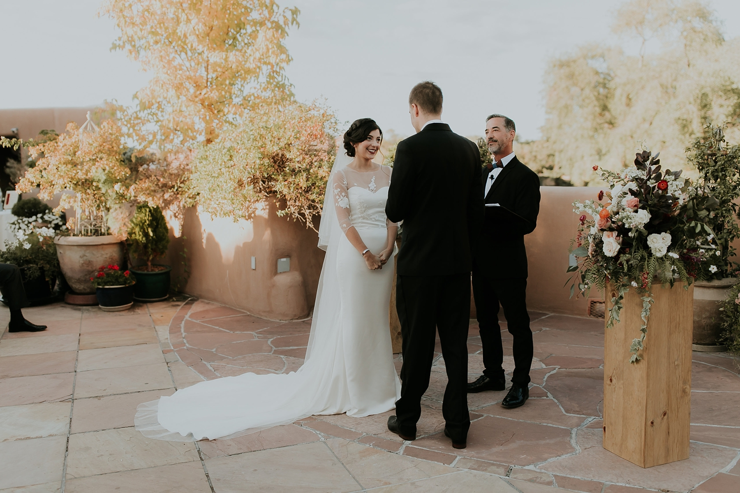 Alicia+lucia+photography+-+albuquerque+wedding+photographer+-+santa+fe+wedding+photography+-+new+mexico+wedding+photographer+-+la+fonda+santa+fe+wedding+-+santa+fe+fall+wedding+-+la+fonda+fall+wedding_0071.jpg