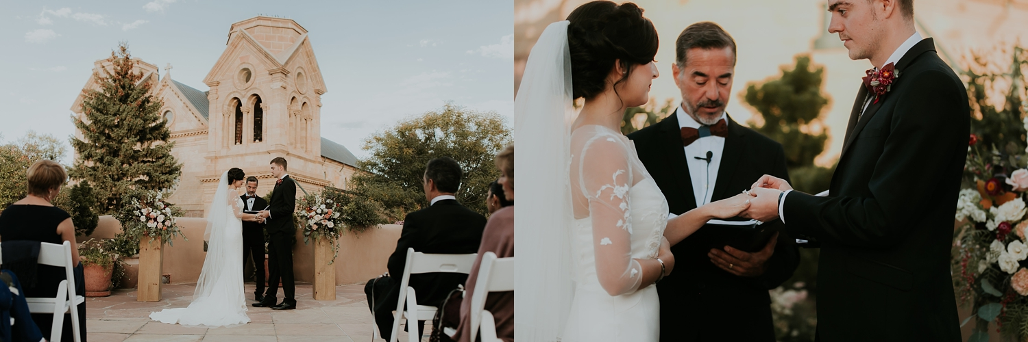 Alicia+lucia+photography+-+albuquerque+wedding+photographer+-+santa+fe+wedding+photography+-+new+mexico+wedding+photographer+-+la+fonda+santa+fe+wedding+-+santa+fe+fall+wedding+-+la+fonda+fall+wedding_0072.jpg