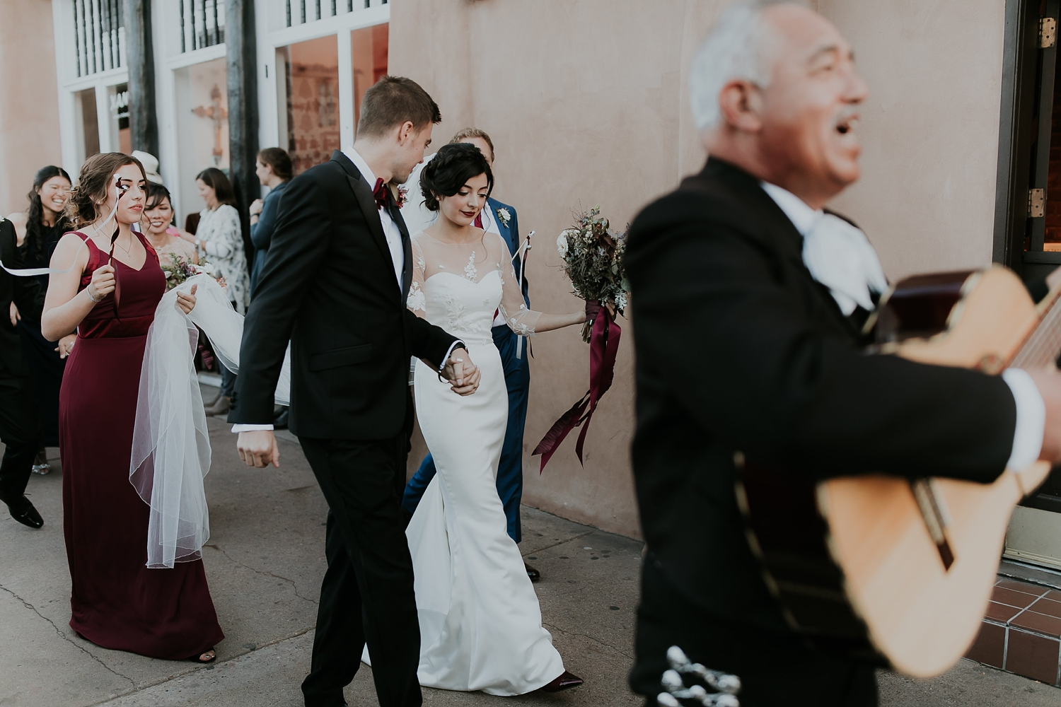 Alicia+lucia+photography+-+albuquerque+wedding+photographer+-+santa+fe+wedding+photography+-+new+mexico+wedding+photographer+-+la+fonda+santa+fe+wedding+-+santa+fe+fall+wedding+-+la+fonda+fall+wedding_0079.jpg