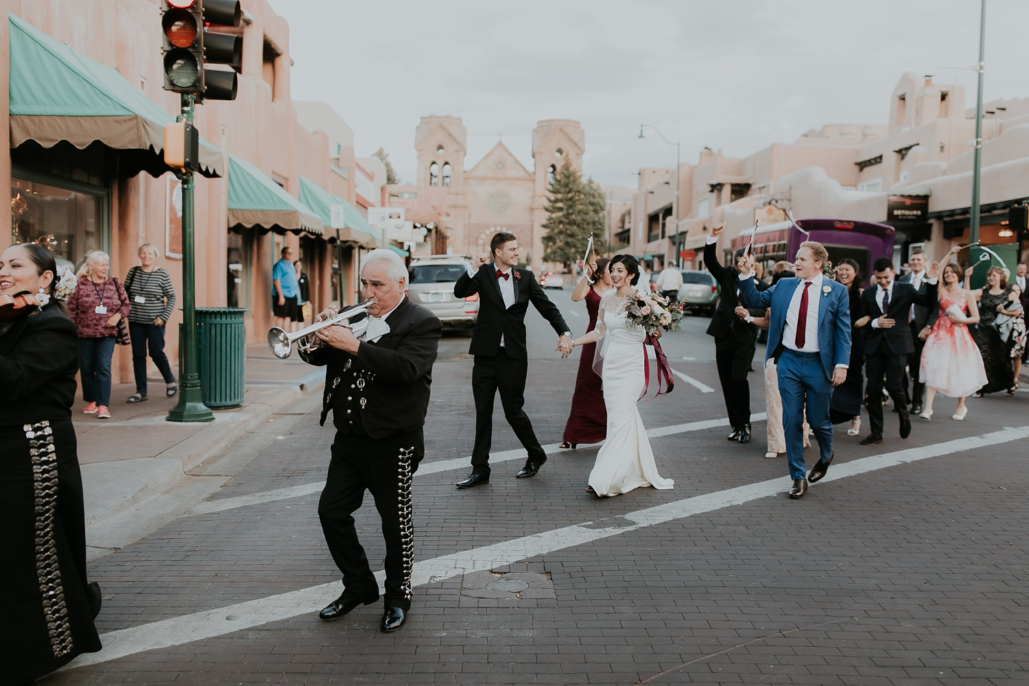 Alicia+lucia+photography+-+albuquerque+wedding+photographer+-+santa+fe+wedding+photography+-+new+mexico+wedding+photographer+-+la+fonda+santa+fe+wedding+-+santa+fe+fall+wedding+-+la+fonda+fall+wedding_0080.jpg